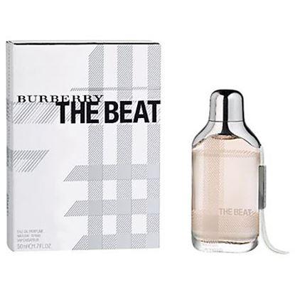 Imagem de Burberry The Beat Woman Eau Parfum