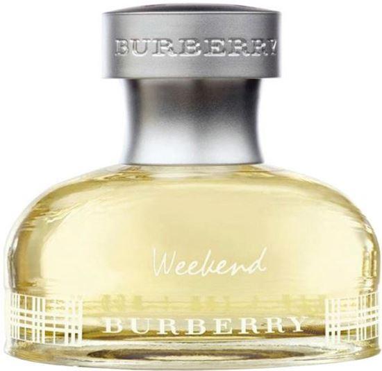 Picture of Burberrys Weekend Woman Eau Parfum