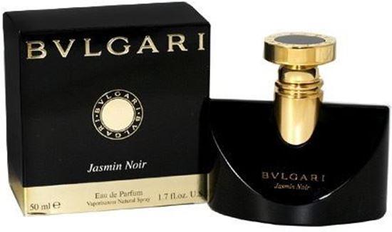 Picture of Bvlgari Jasmin Noir Woman Eau Parfum