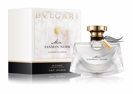 Picture of Bvlgari Mon Jasmin Noir Woman Eau Parfum