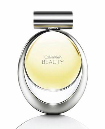 Imagem de Calvin Klein Beauty Eau de Parfum