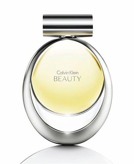 Picture of Calvin Klein Beauty Eau de Parfum