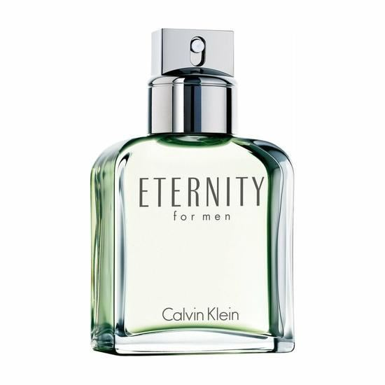 Picture of Calvin Klein Eternity Men Eau Toilette