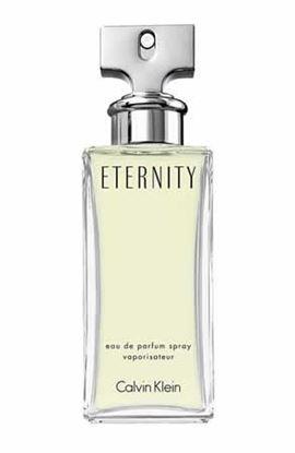 Imagem de Calvin Klein Eternity Woman Eau Parfum