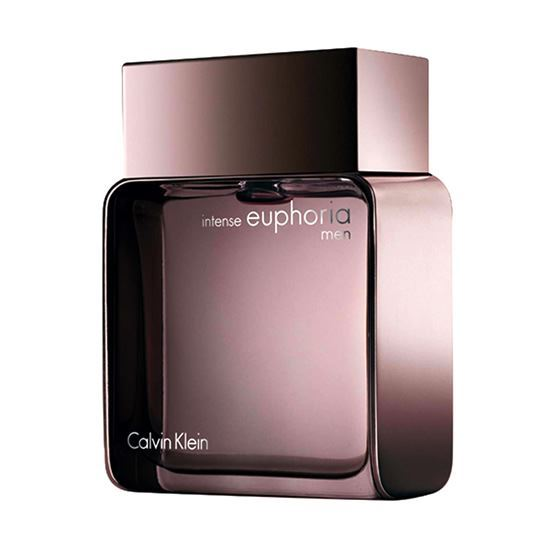 Picture of Calvin Klein Euphoria Men Eau Toilette