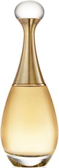 Picture of Christian Dior J'adore Woman Eau Parfum