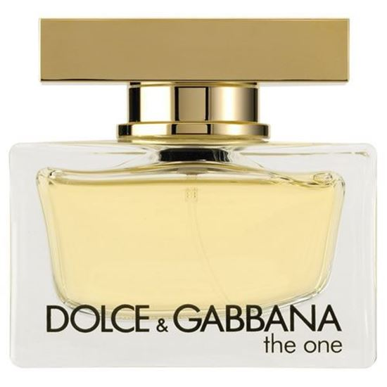 Picture of Dolce & Gabbana The One Woman Eau Parfum