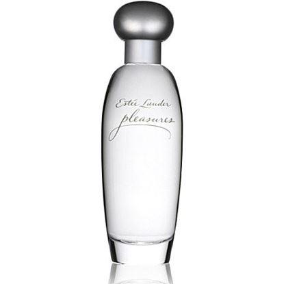 Imagem de Estee Lauder Pleasures Woman Eau Parfum