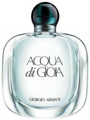 Imagem de Giorgio Armani Acqua Di Gioia Woman Eau Parfum