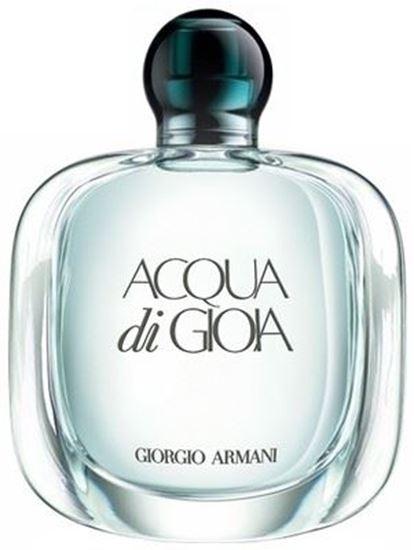 Picture of Giorgio Armani Acqua Di Gioia Woman Eau Parfum