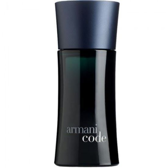 Picture of Giorgio Armani Code Men Eau Toilette