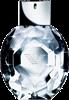 Picture of Giorgio Armani Emporio Diamonds Woman Eau Parfum