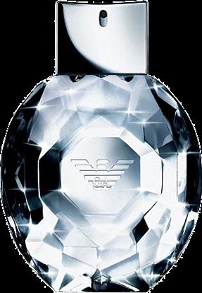 Imagem de Giorgio Armani Emporio Diamonds Woman Eau Parfum