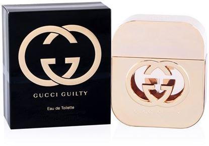 Imagem de Gucci Guilty Eau de Toilette