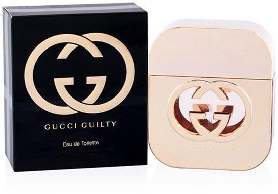 Picture of Gucci Guilty Eau de Toilette