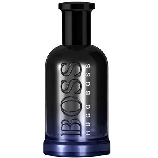 Picture of Hugo Boss Bottled Night Eau Toilette