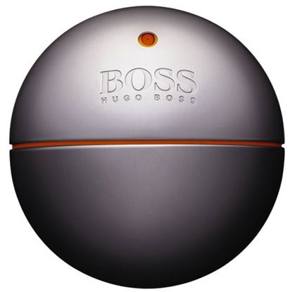 Imagem de Hugo Boss In Motion Eau Toilette