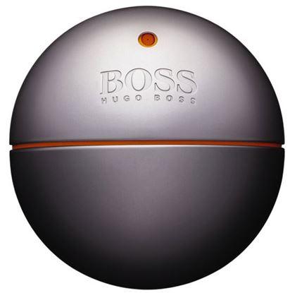 Imagem de Hugo Boss In Motion Eau Toilette