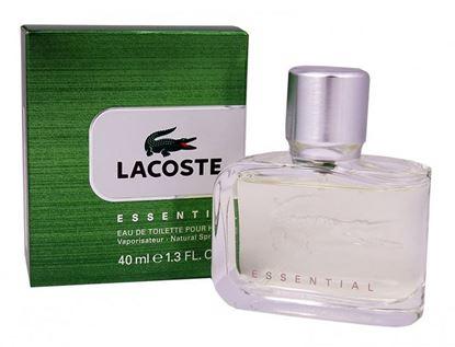 Imagem de Lacoste Essential Eau Toilette