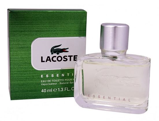 Picture of Lacoste Essential Eau Toilette