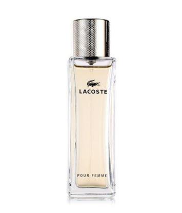 Imagem de Lacoste Pour Femme Eau Parfum