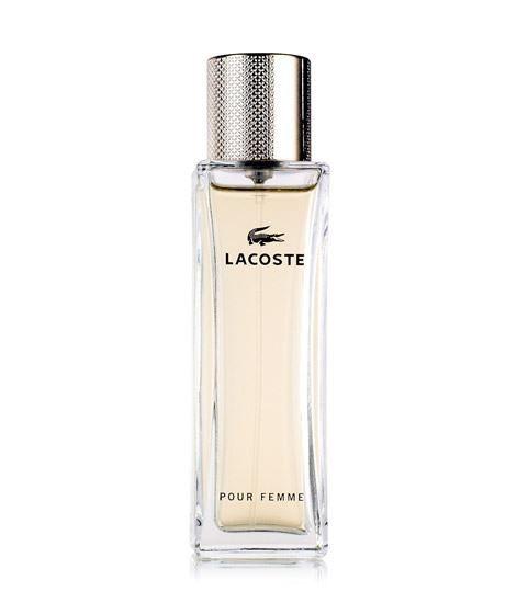 Picture of Lacoste Pour Femme Eau Parfum