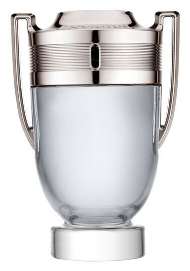 Picture of Paco Rabanne Invictus EDT