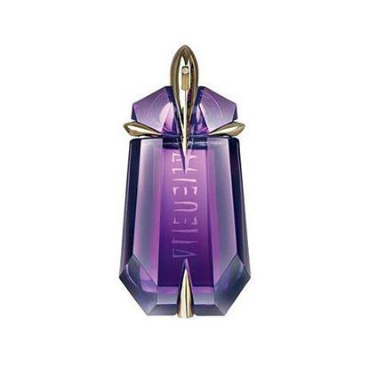 Imagem de Thierry Mugler Alien Eau de Parfum