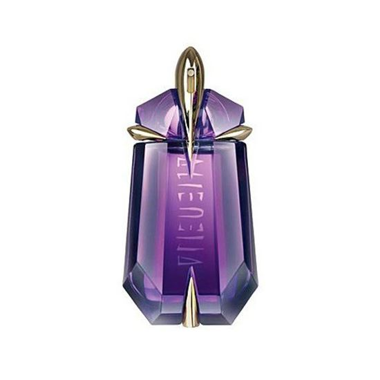Picture of Thierry Mugler Alien Eau de Parfum