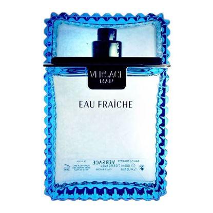 Imagem de Versace Man Eau Fraiche Eau Toilette