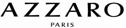 Imagem para o fabricante Azzaro
