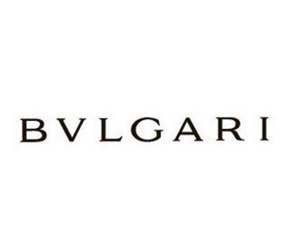 Imagem para o fabricante Bvlgari
