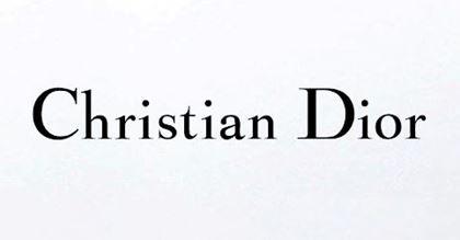 Imagem para o fabricante Christian Dior