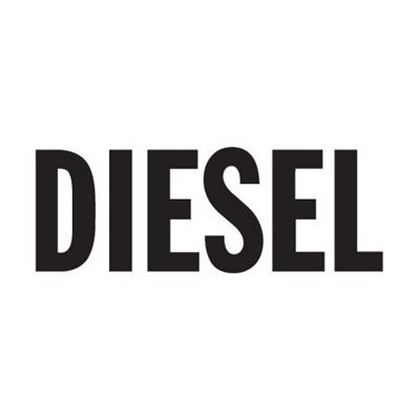 Imagem para o fabricante Diesel