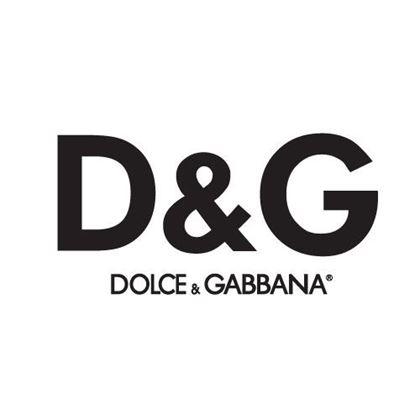 Imagem para o fabricante Dolce & Gabbana