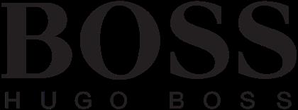 Imagem para o fabricante Hugo Boss
