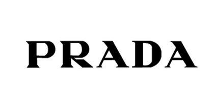 Imagem para o fabricante Prada