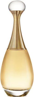 Imagem de Christian Dior J'adore Woman Eau Parfum 150ml