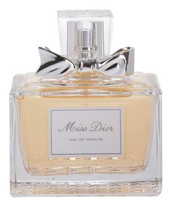 Miss Dior Eau Parfum
