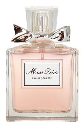 Dior Miss Dior Eau Toilette
