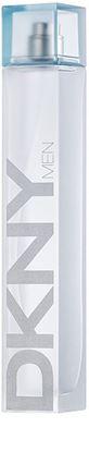 Donna Karan DKNY Men Eau Toilette