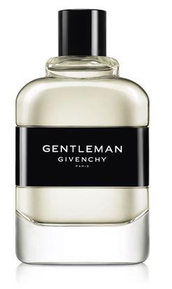 Givenchy Gentleman Eau Toilette